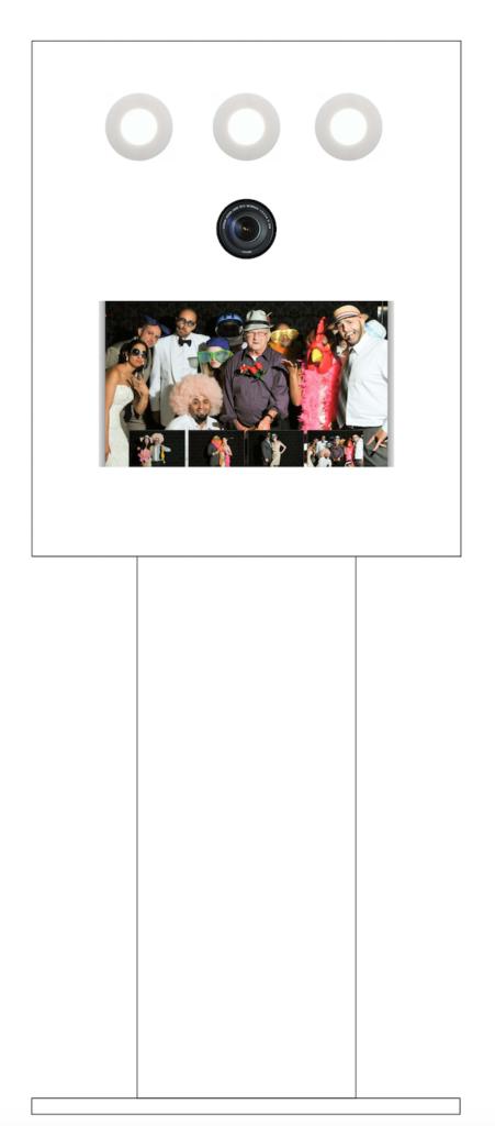 photobooth mauritius